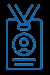Registration and Delegate Management