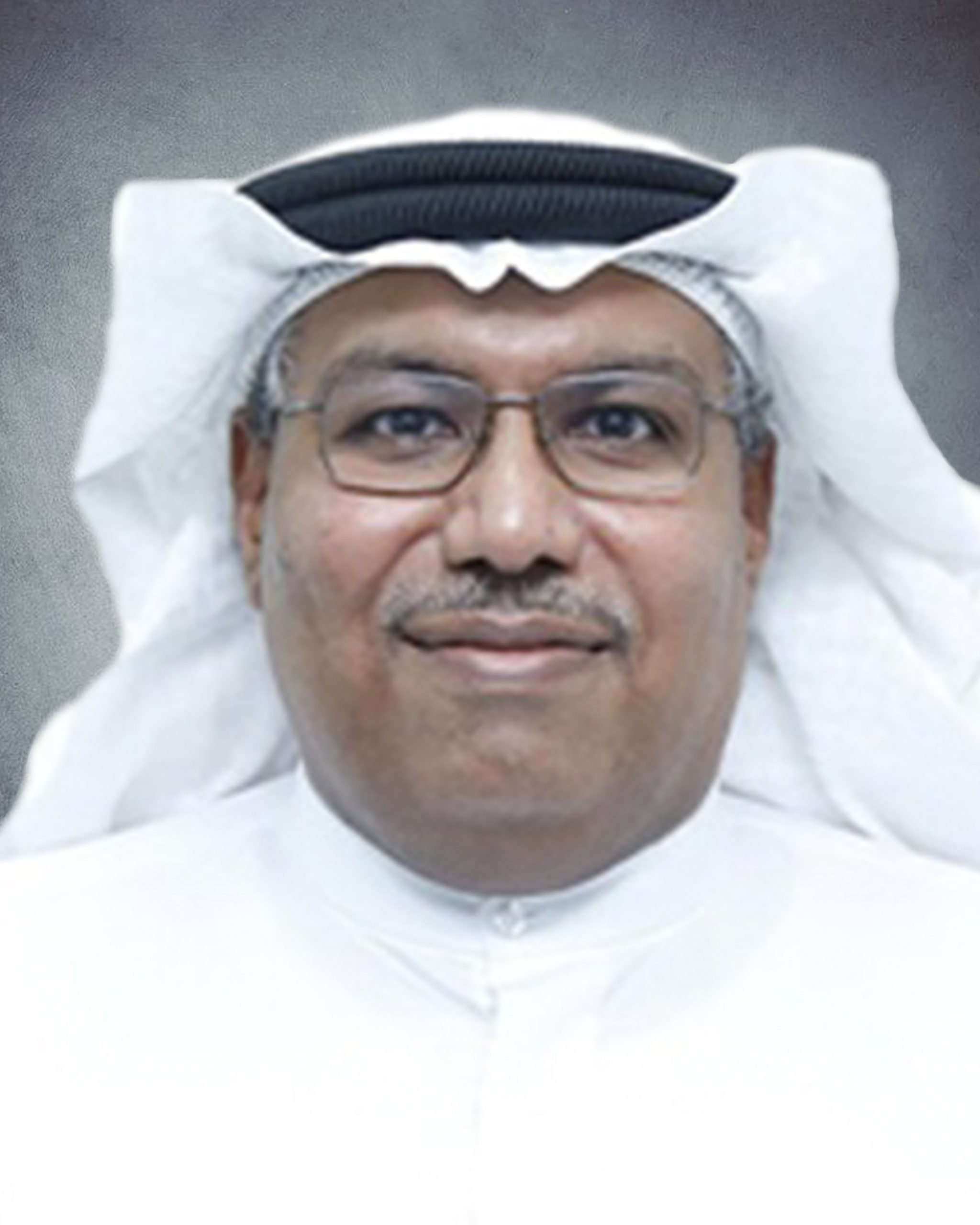Dr. Mohammed Al-Othman